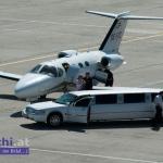 ankunft-in-linz-mit-privatjet-shuttle-mit-starlimos